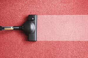 Chelsea Carpet Cleaning